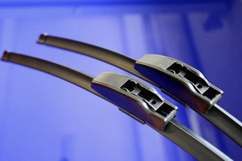 wiper02.jpg